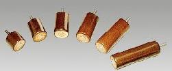 wood_legs.jpg
