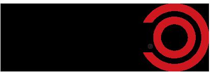 Zinnser Logo