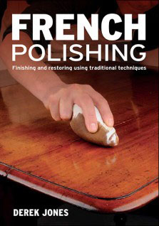 frenchpolishingbook
